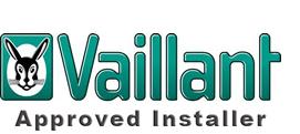Vaillant Approved Installer Hertfordshire